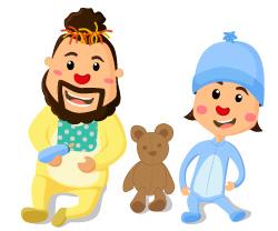 Animacion-de-fiestas-infantiles-dibujos