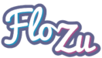Flozu