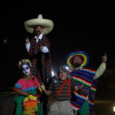 Activaciones-para-empresas psonas disde mexicanos